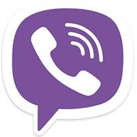 Viber for Windows lets you make free calls and send free messages to other Viber users on any network or device across the country. Viber automatically syncs your messages, contacts and call history with your mobile phone. Video Editing Application, Application Settings, Free Slots Casino, Network Tools, Software, Android Tutorials, Google Phones, Instant Messenger, Phone Books
