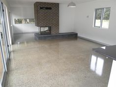 Enjoy beautiful and shiner floor with our concrete polishing Melbourne and floor polishing Melbourne services. Totalfloorservice is a Timber Flooring & Sanding specialist in Melbourne.