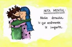 Imagen relacionada Wise Quotes, Inspirational Quotes, Real Love, My Love, Love Hurts, Spanish Quotes, Believe In You, Cool Words, My Drawings