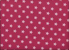 Sweat Sterne pink