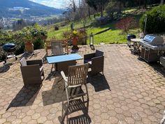 Wine Tasting, Wine Recipes, Tuscany, Tours, Patio, Luxury, Outdoor Decor, Home Decor, Decoration Home