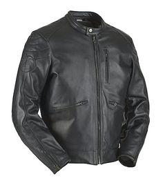 Furygan Coburn Jacket new for 2016