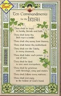 Irish Photo: This Photo was uploaded by Find other Irish pictures and photos or upload your own with Photobucket free image and video hosti. Irish Poems, Irish Quotes, Irish Sayings, Irish Birthday Blessing, Irish Blessing, Birthday Blessings, Irish Prayer, Irish American, American Women