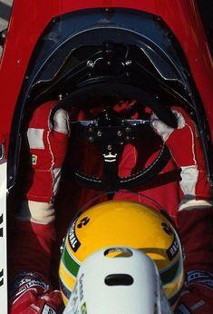 Ferrari F1, F1 Wallpaper Hd, Lancia Delta, Formula 1 Car, Mclaren F1, F1 Drivers, Karting, F1 Racing, Automotive Art