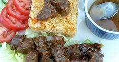 Cette recette et un vrai coup de cœur ! Venez voyager avec moi en Cambodge ou Vietnam car ce plat est très consommé dans les 2 pays. Le ...