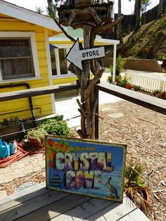 Crystal Cove is one of our favorite beaches in Orange County. The views are incredible and it offers something to do for people of all ages. Crystal Cove is great for day trips to the …