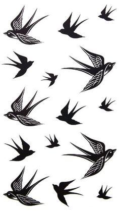 GGSELL 2012 new design New release temporary tattoo waterproof Swallow tattoo stickers King Horse,http://www.amazon.com/dp/B009CILACI/ref=cm_sw_r_pi_dp_XF-4sb12HY0B7JSJ