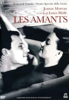 6 dvd in lingua francese di louis malle