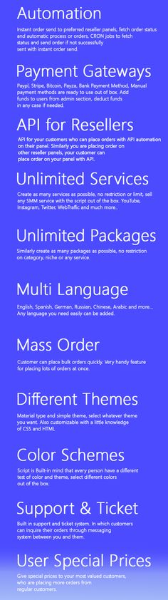 smm panel script nulled 78