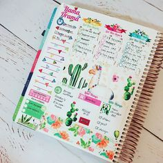Midweek This set is just beautiful and the paper like butter @sugarpeaspapeterie #erincondren #erincondrenlifeplanner #erincondrenstickers #erincondrenverticallayout #eclp #weloveec #llamalove #pgw #plannergirl #planneraddict #plannerlove #plannercommunity #plannerstickers #Planner #planning #planners #plannerstickers #agenda #plannerdecor #plannernerd #plannerlove #planneraddict #plannercommunity #stationery #organization #stationeryaddict #erincondren #eclp #happyplanner #plannerclips…