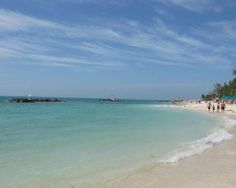 Fort Zachary Taylor Beach and Historic State Park
