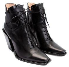 561ef45c7 586 najlepších obrázkov z nástenky shoes only v roku 2019 | Shoe ...