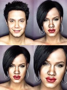 paolo-celebrities-makeup-3
