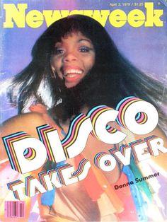 Disco Party, 70s Party, Disco Ball, At The Disco, Disco 70s, Disco Night, 70s Disco Fashion, 70s Disco Outfit, Fond Pop Art