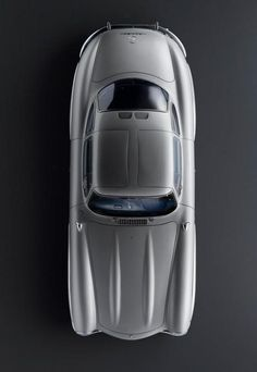 Mercedes Benz Gullwing, when I have a spare or so this is what I will spend it on. Ferrari, Lamborghini, Bmw, Jaguar, Royce, Alfa Romeo, Type E, Automobile, Porsche 993