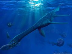 7 Best History of Earth images in 2014 | Dinosaurs