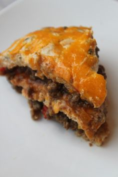 MamaEatsClean: Make Your Husband Happy (if you have the time) Low Carb, Gluten Free Baked Enchilada's