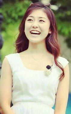Kwon Ri Se, Fandom, The Wiz, Coding, Angel, Kpop, Lady, Girls, Beauty
