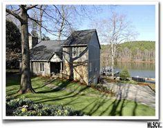 6045 POWDER POINT DR Hickory NORTH CAROLINA 28601 - Listing # 9575148 - Hickory Real Estate Group