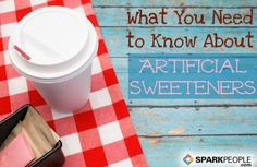 Artificial sweeteners have been accused of causing everything from mood and behavioral disorders to headaches, multiple sclerosis, obesity, heart disease and cancer. Are the rumors true
