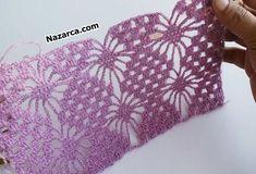 Crochet Table Mat, Crochet Motif, Crochet Shawl, Crochet Designs, Crochet Stitches, Crochet Patterns, Knitting Blogs, Baby Knitting, Fox Scarf