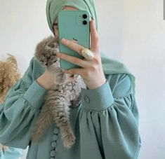 Modest Fashion Hijab, Casual Hijab Outfit, Hijab Chic, Muslim Fashion, Abaya Fashion, Hijabi Girl, Girl Hijab, Muslim Girls, Muslim Women