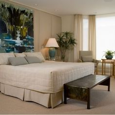 Headboards Design, Pictures, Remodel, Decor and Ideas - page 63