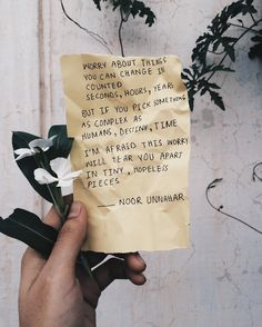 poetry at unexpected places pt. 21 // noor unnahar poems quotes words inspiring ideas inspiration creativity, grunge tumblr hipsters aesthetics dark, instagram instapoets poets writers of color pakistani artists, teens literature photography //