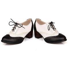 Zapatos de cosplay Del Envío Libre Caliente Anime Negro Mayordomo Ciel... ❤ liked on Polyvore featuring shoes, sneakers, animal trainer, ciel, unisex shoes, unisex sneakers and animal shoes
