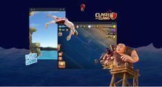 برنامج Remix OS Player لتشغيل برامج وتطبيقات الاندرويد على الويندوز