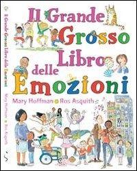 Le emozioni: libri per imparare a gestirle - La Libreria dei Ragazzi