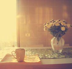 Glory of the golden morning. #GoodMorning #Bomdia #Bonjour #Buongiorno #おはようございます #Higa