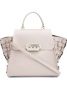 38 Best Holiday Gifts For Her Images Zac Posen Gifts For Her Bags