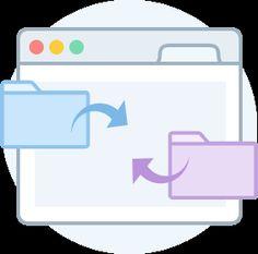 http://www.getflow.com/solutions/client-work/