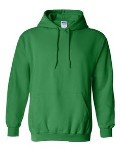 Hooded Pullover Sweat Shirt Heavy Blend 50/50 - Irish Green 18500 XL Gildan http://www.amazon.com/dp/B00AWDGE0K/ref=cm_sw_r_pi_dp_RKBjwb0ERX83S