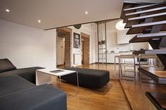 New gorgeous Emily apartment soon available for bookings on our website, don't miss it!  http://www.romecityapartments.com