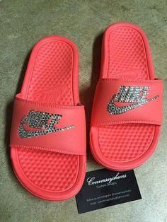 a12f8da0ba63 Best Nie on · Nike Slip On ShoesNike ...