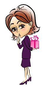 Quieres descubrir el Regalo que tengo guardado para tí por ser ANFITRIONA de una Fiesta Mary Kay ? Reserva... www.marykay.es/paolaglez