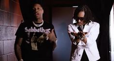 SPATE TV- Hip Hop Videos Blog for News, Interviews and more: Lil Durk - What If Feat TK Kravitz