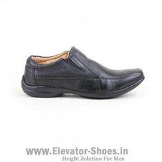 20+ Without Lace Shoes ideas | shoes