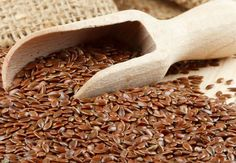 For fibrocystic breast, the natural remedies include flax seeds, vitamin cold compress, etc. Read to know the best home remedies for fibrocystic breast Homemade Face Pack, Paleo Vegan Diet, Remedies For Menstrual Cramps, How To Tan Faster, La Constipation, Flat Belly Foods, Alkaline Foods, Energy Bars, Fibres