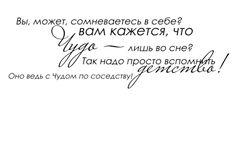 0_110f29_fdc4ba5c_orig (500×326)