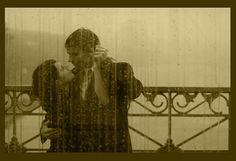 Tango Sepia by Pedro J Pacheco, via Flickr.  Love it!