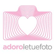 Adoroletuefoto.it adora Pinterest