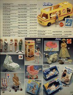 #ClippedOnIssuu from Argos No.17 1982 Spring/Summer