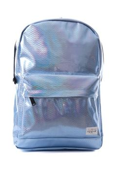 4d5991cbf4 Browse Our Selection of Women s Alternative Bags from Attitude Clothing.