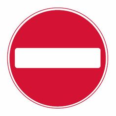 Order road signs, road signs giving orders, regulation road signs with pictures and explanations for UK signs for the theory test Hot Wheels Birthday, Hot Wheels Party, Driving Theory, Road Texture, Christian Tees, Facebook Humor, No Entry, Warning Signs, Aesthetic Stickers