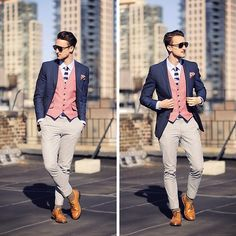 #fashion #mensfashion #menswear #mensstyle #style #outfit #ootd