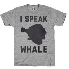 Speak Whale T shirt, Finding Nemo, Clothing, American Apparel Disney Shirts, Disney Outfits, Cute Outfits, Disney Clothes, T Shirts, Funny Shirts, Family Shirts, Kids Shirts, American Apparel