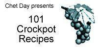 Low Carb Crockpot Beef Stroganoff